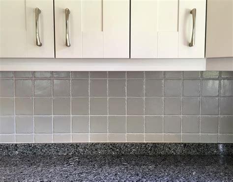hand painted tiles blog  lee simone yorkshire