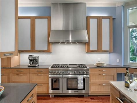 kitchen under cabinet lighting options ? Home Decor
