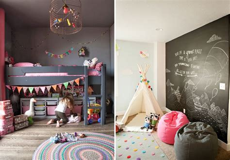 Decorating Ideas For Child S Bedroom by 5 Decorating Ideas For Your Child S Bedroom Fads