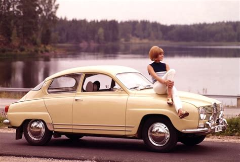 sweden   volvo amazon    reign saab    selling cars blog