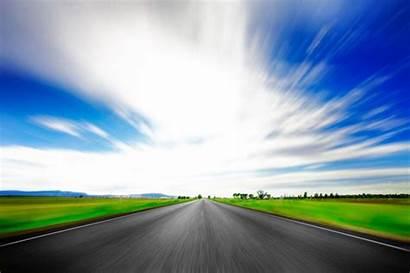 Road Transparent Background Resolution