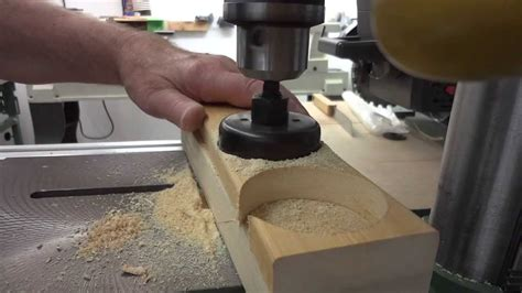 The Wooden Wheel Part 1 Youtube