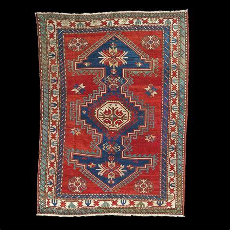 tappeto kazak tappeto caucasico antico kazak 3 carpetbroker