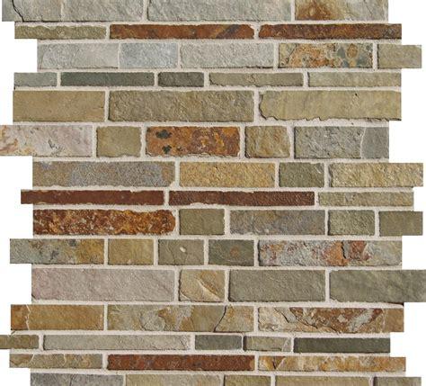 slate mosaic slate mosaic tile westside tile  stone