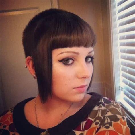 104 best chelsea haircut images on chelsea cut