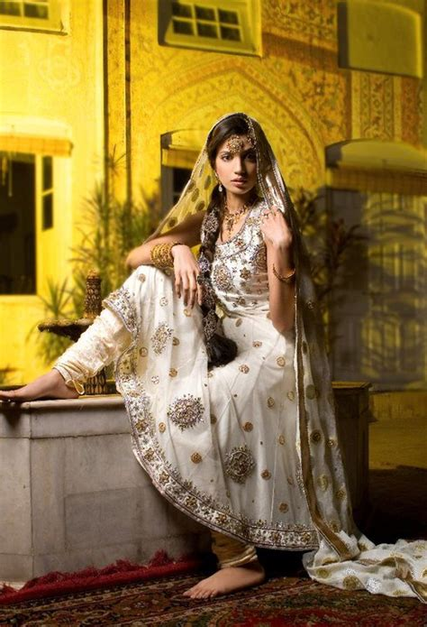 maria   latest party wear dress winter collection