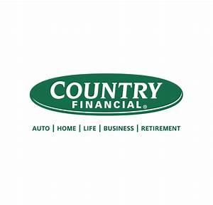 Sean Boston - C... Country Financial