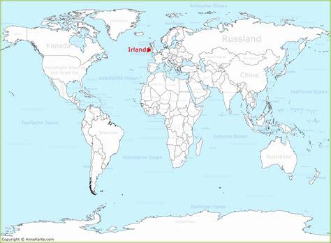Freie karte des europäischen kontinents mit grenzen. Weltkarte Umrisse Zum Ausdrucken Din A4