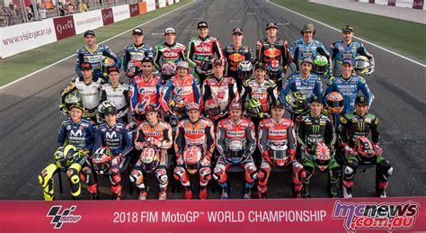 riders rev   qatar rossi  yamaha