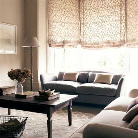 calming colours for living room neutral and calming living room traditional living room housetohome co uk