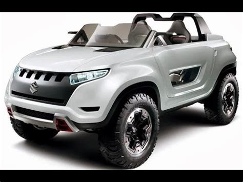 maruti suzuki upcoming cars in india