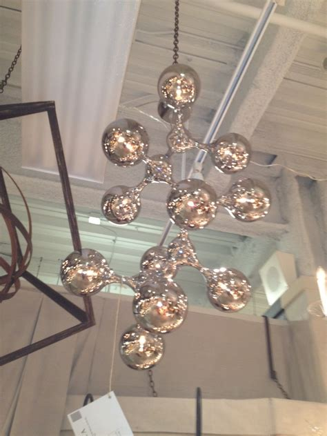 Modern Style Chandeliers by 12 Best Collection Of Large Modern Chandeliers