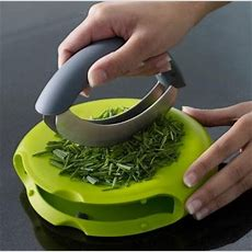 20 Cool And Useful Kitchen Tools