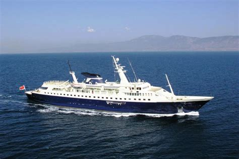 Biggest Charter Boat In The World by 5 Most Expensive Charter Boats In The World Any Boat