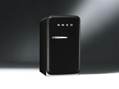 Smeg Mini Kühlschrank by Fab5rne Mini K 252 Hlschrank By Smeg