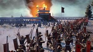 Total War Shogun 2 Kaufen Shogun 2 Kaufen Shogun Total War