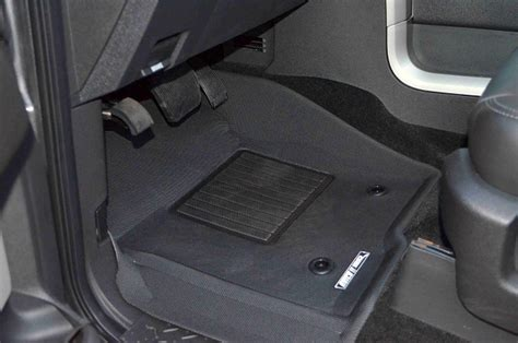 aries floor liners f150 2010 3d maxpider floor mats review page 10