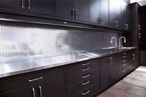 custom garage cabinets custom steel cabinets calgary garage cabinet system