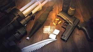 File:Weapons-GTAV.jpg