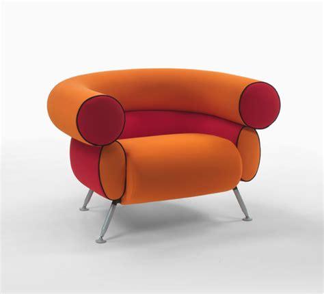 les fauteuils archives page 4 de 8 wodesign