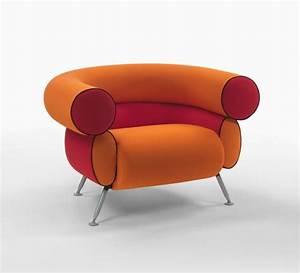 Les Plus Beaux Canapés : les fauteuils archives page 4 de 8 wodesign ~ Melissatoandfro.com Idées de Décoration