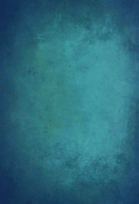 kate cold blue green backdrop texture abstract