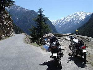 Need 2 days itinerary - garhwal uttarakhand - India Travel ...