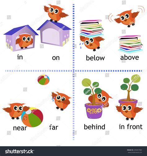 apple suomi education