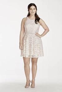 Vera wang white cocktail dresses – Dress blog Edin