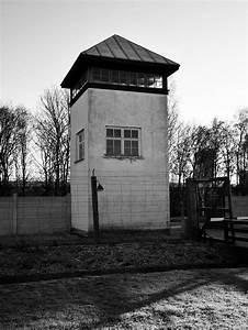 Haus Von Schwarz Und Weiß : kostenlose foto schwarz und wei die architektur wei haus geb ude zuhause monument ~ A.2002-acura-tl-radio.info Haus und Dekorationen