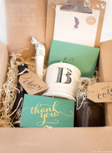 chloe moore photography the blog new client gift packages