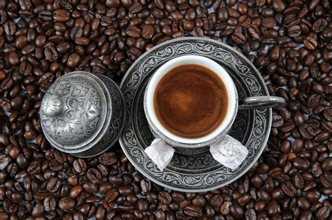 Turkish Coffee Drink Cup Coffee Beans Beauty Wallpaper Jamaican Blue Mountain Coffee Plantations Franklin Table At Target Buy Luwak Price Dubai Airport Jamaica Peaberry 1 Lb 100 Harvester