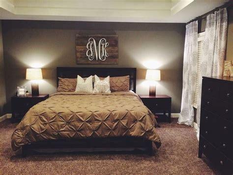 cool bedroom ideas ideas  pinterest teenager