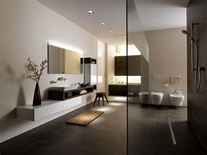 Modular, Home, Bathroom, Series, By, Toto