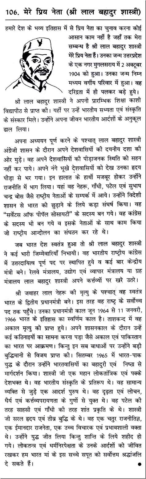 essay of teacher marathi essays on my best friend faith center church