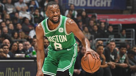 Clippers vs. Celtics Betting Picks, Betting Odds ...