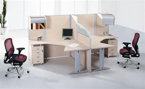 white two person desk wonderful concept of 2 person desks for home homesfeed