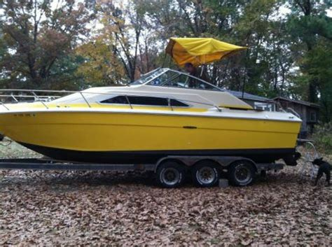 Fishing Boats For Sale By Owner In Arkansas by Boats For Sale In Arkansas Boats For Sale By Owner In