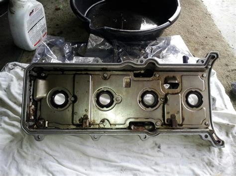 electronic stability control 2000 lexus sc seat position control service manual how to fix 2000 lexus sc valve pcv valve location replacement seafoam