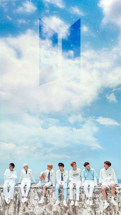 Entertainment wallpaper arorallc com bts wallpapers mobile bts. 13 BTS 2019 Wallpapers For iPhone , Android and Desktop! - Page 3 of 3 - The RamenSwag