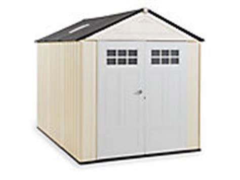 rubbermaid big max shed 7x7 big max 7x7 shed rubbermaid