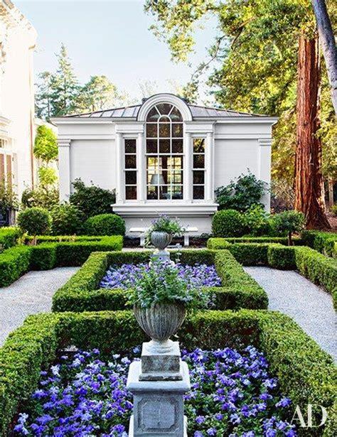 Best 20+ Formal Gardens Ideas On Pinterest  Formal Garden