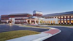 37 best Medical Office Building Projects images on ...