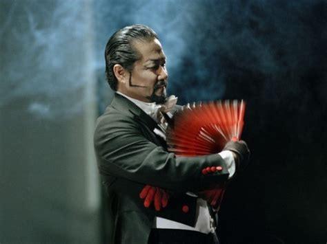 Distributor Lu Jamur Avatar faust op 233 ra de vienne avril 2012 production wien