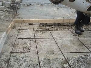 floorings boyle concrete With boyle flooring
