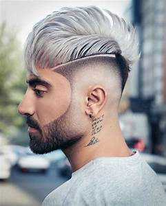 60 best 39 s haircuts the 39 s