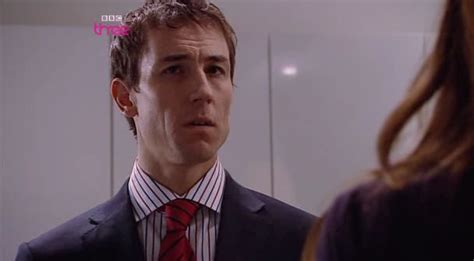 tobias menzies daily 17 best images about tobias menzies on pinterest starz