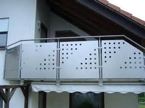 balkon sichtschutz meterware sichtschutz balkon balkon sichtschutz meterware stoffers