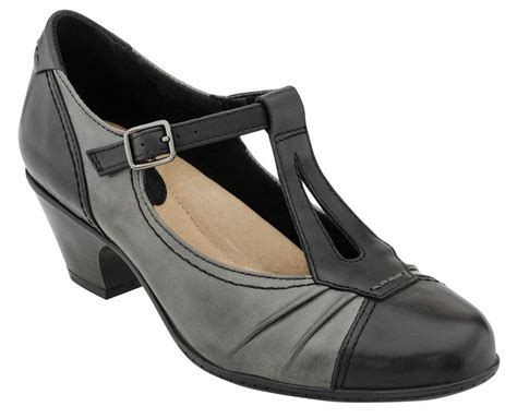 most comfortable womens dress shoes 7 most comfortable s dress shoes where style meets