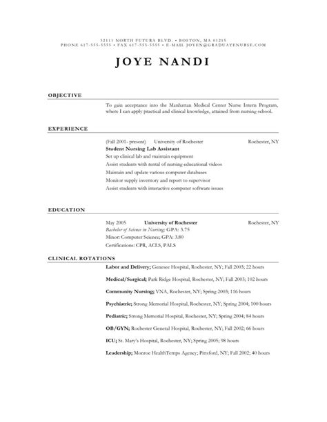 Surgical Technician Resume Exles by Surgical Technician Resume Free Resume Templates